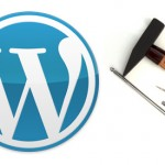 wordpress-performance-150x150