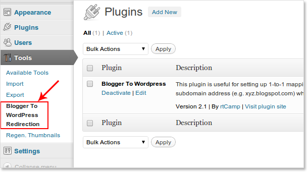 b2w-redirection-plugin-tools