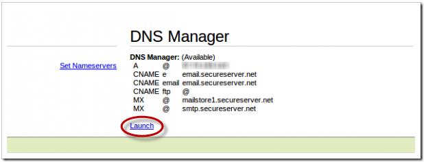 How to Setup Custom Domain on Blogger with Godaddy com