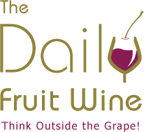 Daily Fruit Wine